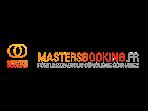 Code promo Mastersbooking
