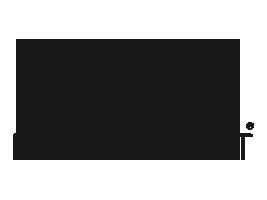 /images/m/Miniweight_logo.png