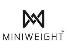 Code réduction Miniweight