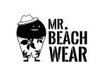 Code promo Mr Beachwear
