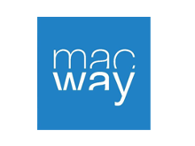 Code réduction MacWay