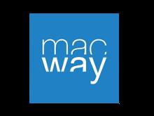 Code réduction MacWay