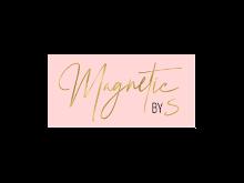 Code réduction Magneticbys
