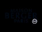 Code réduction Maison Berger