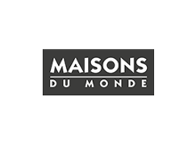 Code Promo Maisons Du Monde Avec Lexpress 70 Offerts Juillet