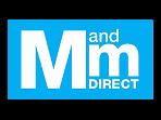 Code MandM Direct