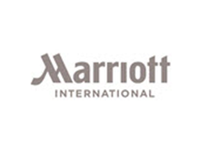 Code réduction Marriott