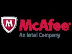 Code promo McAfee
