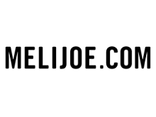 Code réduction Melijoe