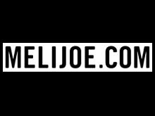 Code réduction Melijoe