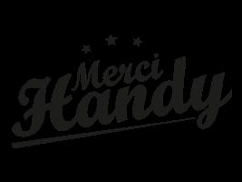/images/m/mercihandy.png