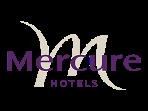 Code promo Mercure