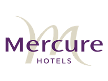 Code réduction Mercure