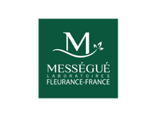 Code réduction Mességué