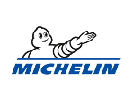 Code réduction Michelin