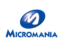 Code réduction Micromania