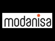 Code réduction Modanisa