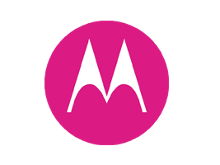 Code réduction Motorola