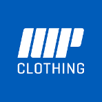 Code réduction MP Clothing