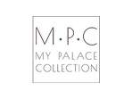 Code promo My Palace Collection