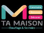 Code promo MTaMaison