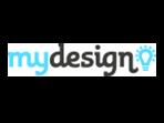 Code réduction My design