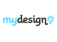 Code réduction Mydesign