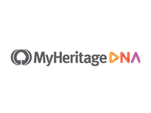 Code réduction MyHeritage