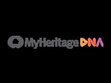 Code réduction MyHeritage