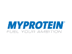 Code promo Myprotein