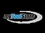 Code promo Mytoolstore