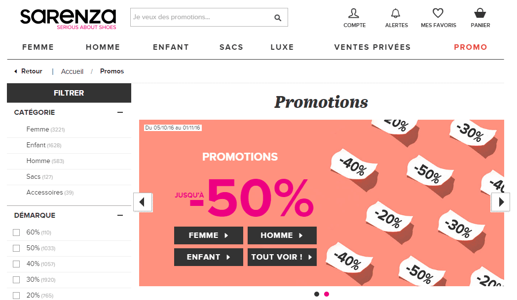 Express coupons are typically featured on the top banner of the website, and are only valid for a handful of days. Shop during free shipping specials. Throughout the year, Express runs free shipping specials with complimentary standard shipping on all orders. Typically, orders must be over $ to qualify for free shipping at Express.