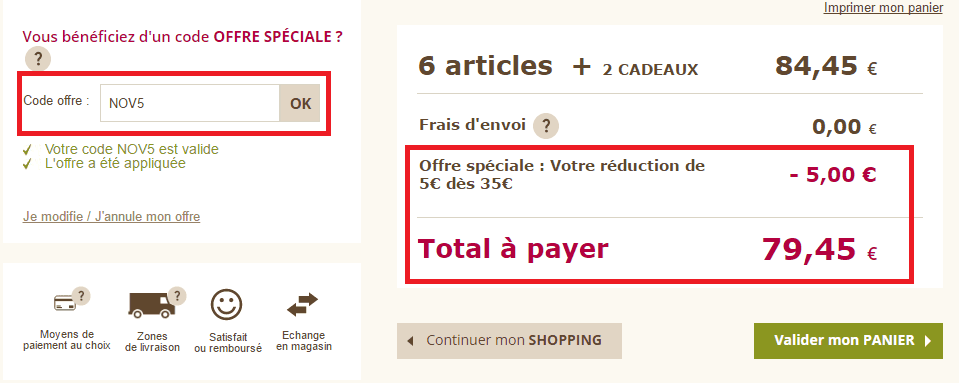 Code promo zalando priv frais de port gratuit new the - Reduction showroomprive frais de port ...