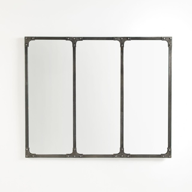 Miroir industriel Lenaig