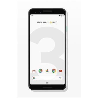 Smartphone Google Pixel 3 128 Go