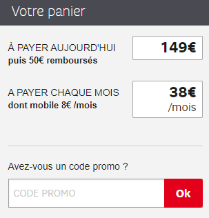 Coupon Orange Mobile : 40 offres en ligne !