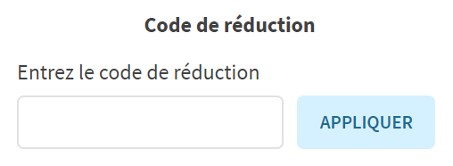 comment utiliser un code promo Les Maux de Dos<h2>Nos meilleurs codes promo Les maux de dos actuellement</h2><style>.fstab{border:solid;width:80%;text-align:center;margin-left: 10%}.fstab td{	padding:3px;	border:solid 1px;}</style><table class=