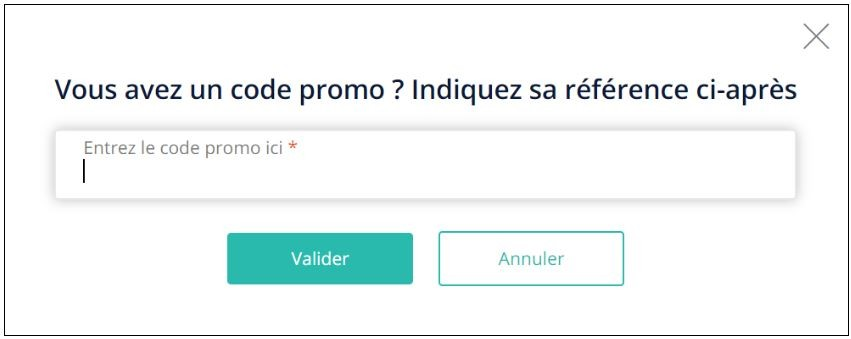Code Promo Manomano 92 Offres Verifiees 70 Offerts