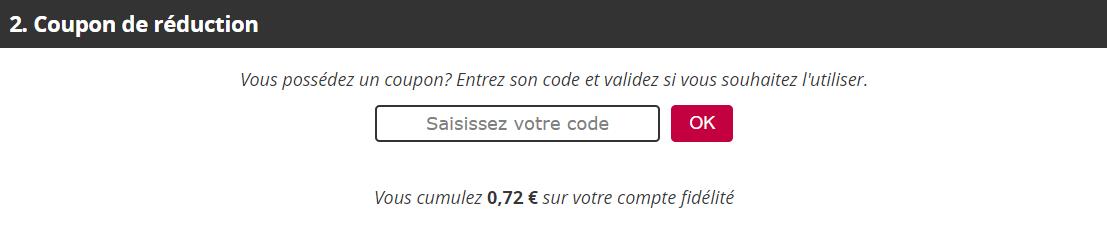 Code promo Spartoo ⇒ 60% OFFERTS | Juillet 2020