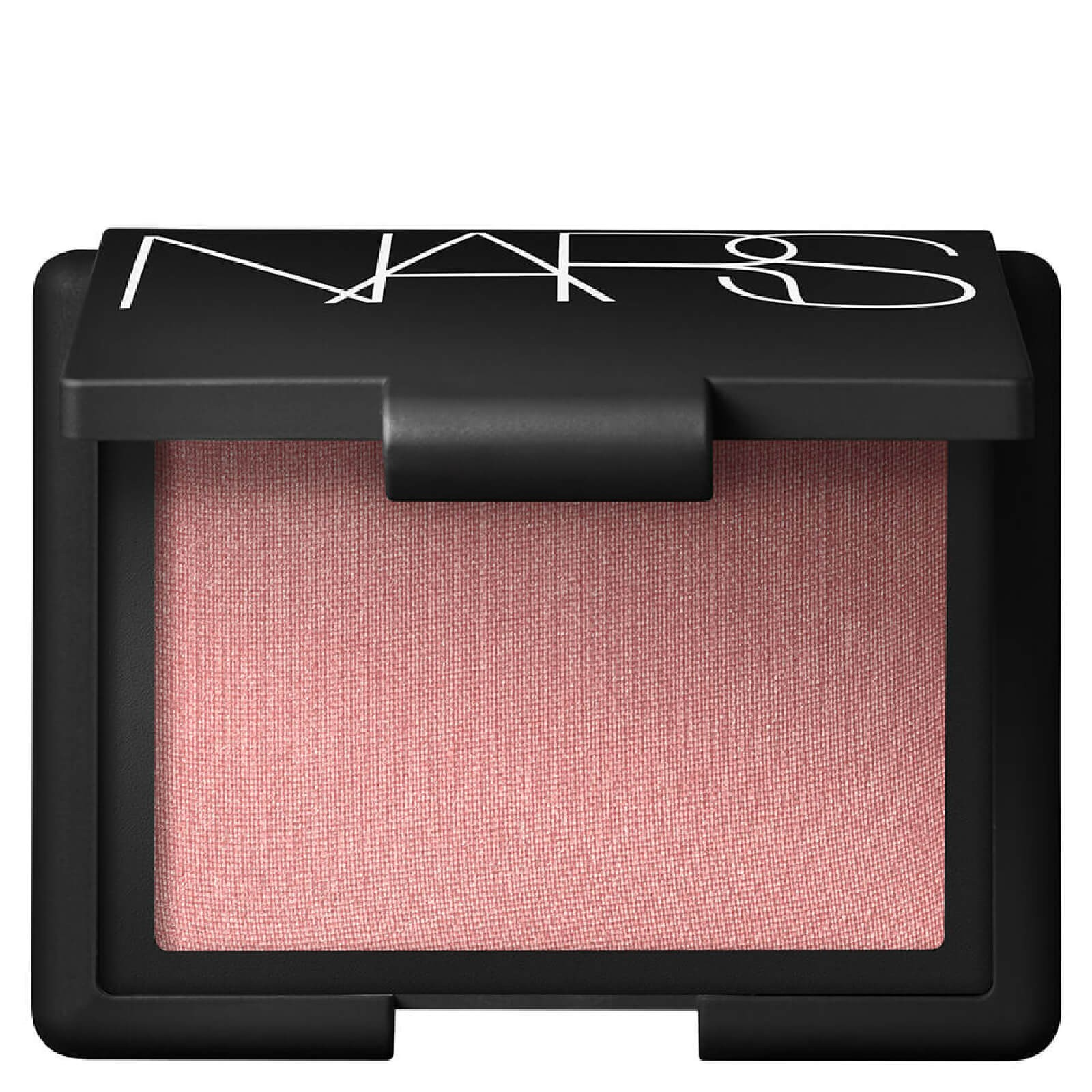 Blush NARS Cosmetics
