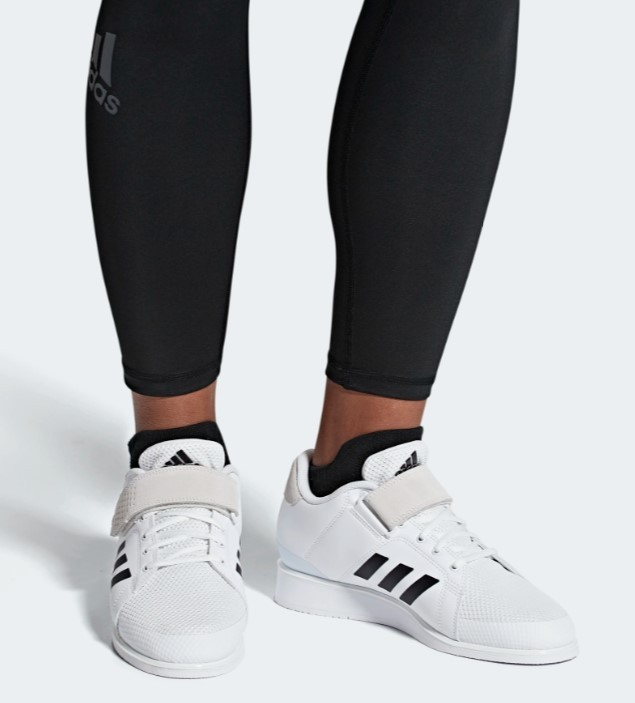 Chaussures adidas modèle Stan Smith