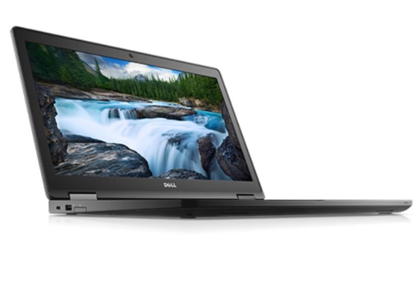 Dell Laptop Latitude 5580