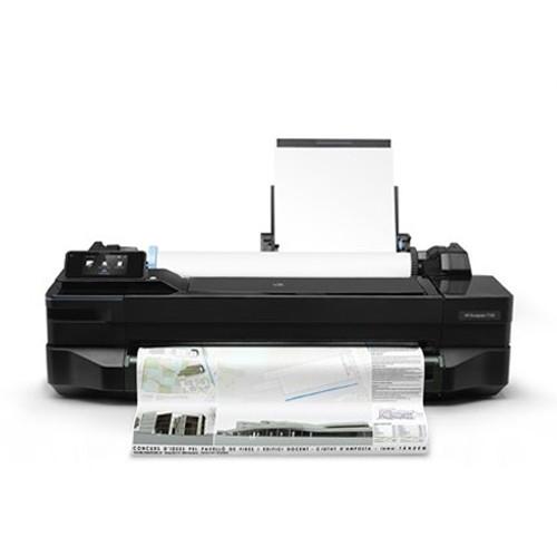 Imprimante HP DesignJet T120