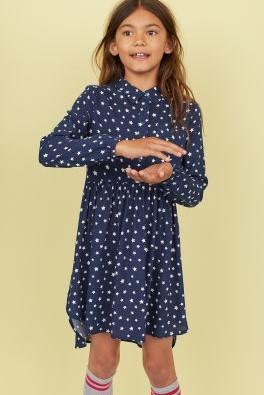 H&M robe enfant