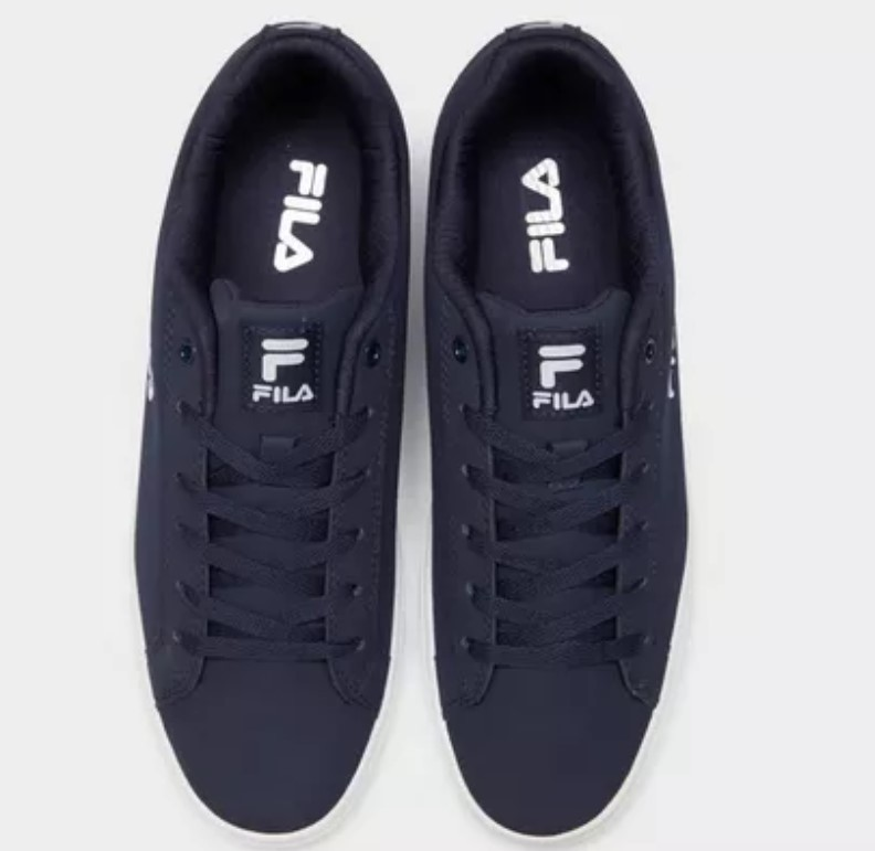 Chaussures FILA Homme JD Sports