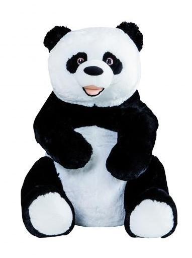 PicWicToys Panda Ling Ling
