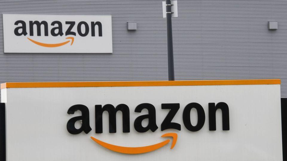 Code Promo Amazon 30 En Decembre 2019