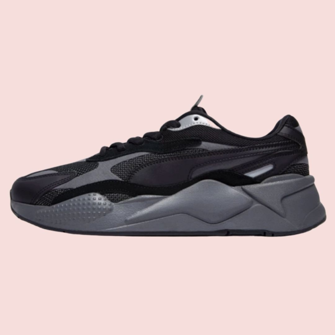 Puma Baskets RS-X3