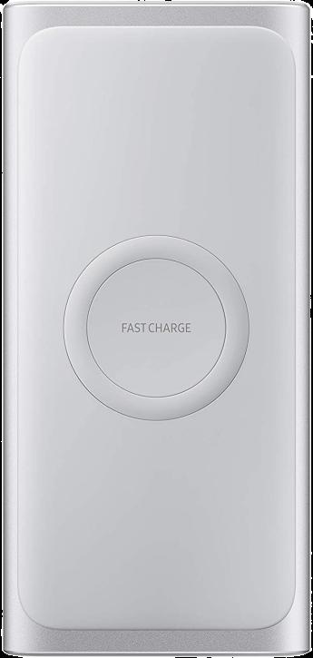 Samsung Powerbank Induction de 10 000 mAh