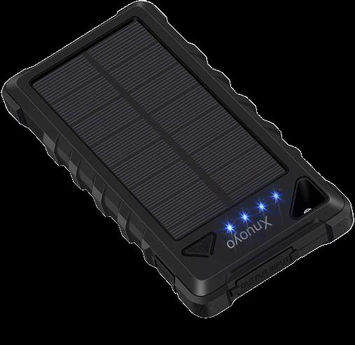 Batterie externe Xuoyo